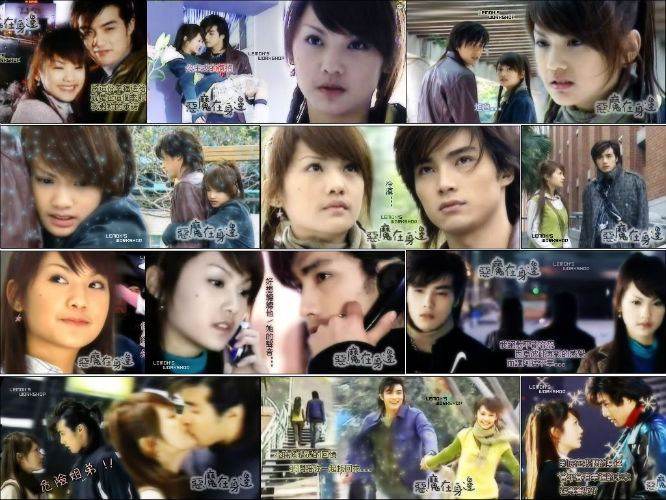 why love twdrama mike he devil beside you contract calling rainie yang drunken once more heartbeat together sweetheart miss no good sunshine angel black white kingone wang want become hard persimmon