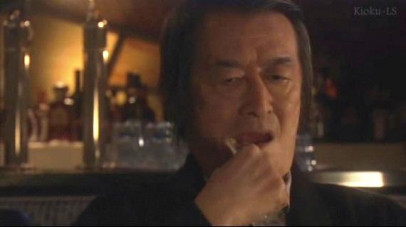 kurosagi jdrama dragonzakura yamashita tomohisa nobuta produce buzzer beat hanakimi maki horikita hanazakari kimitachi liar game atashinchi danshi japan movie tsutomu yamazaki