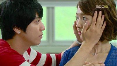 heartstrings you`ve fallen for me youre youve beautiful cnblue blue park shin hye jeong yong hwa hayate combat butler girlfriend nine tailed song chang ui so i hyeon kang min hyuk woori