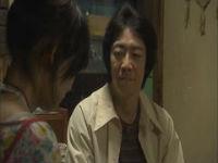 cat street drama jdrama japon tanimura mitsuki 14 sai haha ryo katsuji tokyo dogs katsuhisa namase gokusen kimura hanakimi hanazakari kimitachi shokojo seira boss jin chart