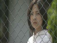 cat street drama jdrama japon tanimura mitsuki 14 sai haha ryo katsuji tokyo dogs ryo kimura hanakimi hanazakari kimitachi shokojo seira boss jin keito aoyama