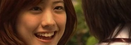 life jdrama kii kitano haha sai 14 bandage saki fukuda quartet keizoku spec w no higeki q10 ijime