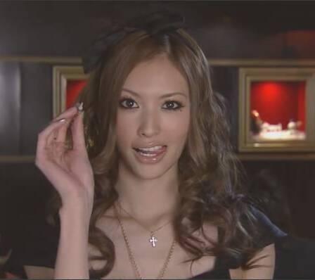 yukan club jdrama akanishi jin junnosuke taguchi minami bages  yu yokoyama yu kashii emi suzuki kattun kanjani8 hidarime tantei eye gokusen innocent love water boys karen kizakura