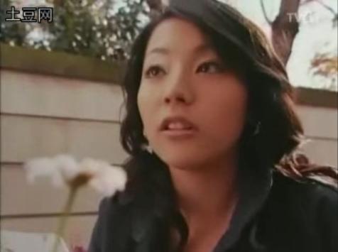 deep love ayu no monogatari drama jdrama mayuko iwasa hanakimi hanazakari kimitachi prostitution tachibana ayano