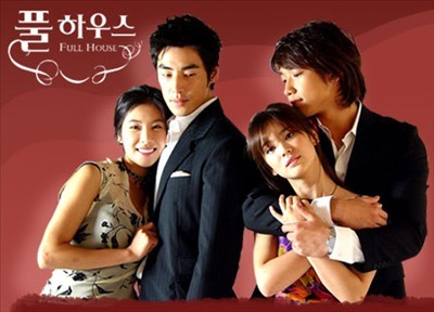 full house drama kdrama corée bi rain song hye kyo love to kill world within gumiho tale fox child bad love beloved sister