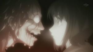 ghost hunt anime manga horreur shojo fantôme spiritisme exorcisme