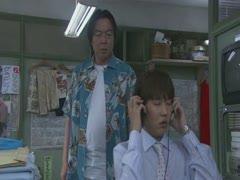 haruka17 drama furuta arata hirayama aya perfect blue hataraki man ranma water boys hanazakari no kimitachi e young hanakimi mannequinat takatoshi kaneko