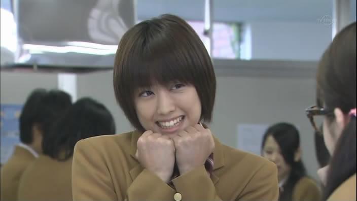 is intersexual onna demo otoko nai sei saki quartet goriki ayame asuko death game park yuri yaoi higeki march fukuda life keizoku spec kaho minami takashi george irie jingi naomi nishida