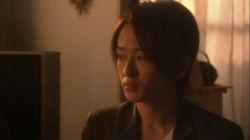 ghost friends jdrama saki fukuda life keizoku spec quartet atashinchi no danshi fantômes takahiro nishijima aaa tumbling