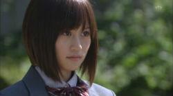 q10 sato takeru bloody monday maeda atsuko akb48 mei chan shitsuji majisuka gakuen life paradise kiss asuko march kyuto jdrama