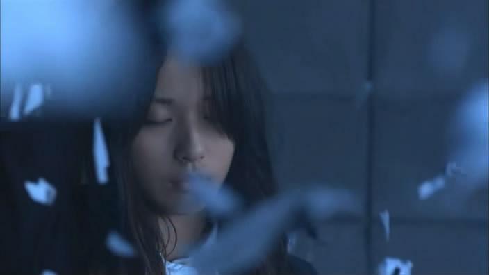 keizoku spec first blod erika toda liar game code blue death note nobuta wo produce ryo kase saki fukuda life quartet ghost friends jdrama clarisse248 taisetsu oshiete horeta kimi ga koto