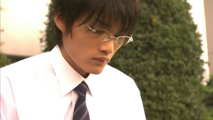life jdrama kii kitano haha sai 14 bandage saki fukuda quartet keizoku spec w no higeki q10 ijime takahiro hojo