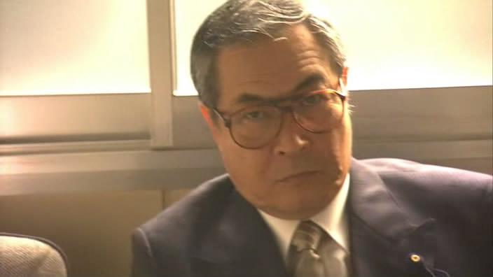 life jdrama kii kitano haha sai 14 bandage saki fukuda quartet keizoku spec w no higeki q10 ijime masanobu katsumura code blue