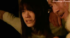 quartet jdrama yuya matsushita saki fukuda life ghost friends keizoku spec natsuna wasanabe gantz hanazakari kimitachi hanakimi kurosagi takaya kamikawa shun