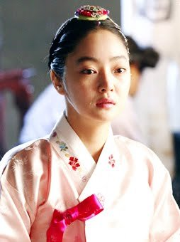 sungkyunkwan scandal park micky yoochun park min young city hunter miss ripley hong gil dong kdrama yoo ha in fashion king ki song jung baby faced beauty scent its okay ha hyo eun seo hyo rim