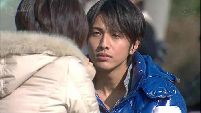 innocent love jdrama drama hiroki narimiya gokusen honey clover bloody monday nobuta produce yuzu kitagawa yujin yukan club drama viol hanazakari kimitachi hanakimi maji horikita