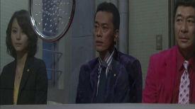 tokujo kabachi jdrama maki horikita sho sakurai nobuta produce hanazakari kimitachi nazotoki dinner ato afterdinner mysteries