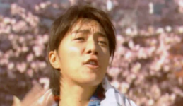 honey and clover drama jdrama hachimitsu toma ikuta hanakimi hanazakari kimitachi hiroki narimiya bloody juui gokusen narumi dolittle innocent rittoru atashinchi danshi osamu mukai namida megane riko